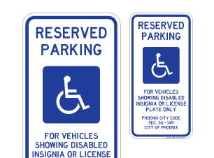 Reserved-Parking-Phoenix.png