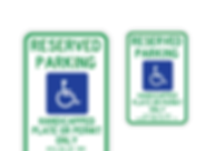18x12-Reserved-Parking-Gilbert.png