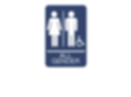 ADA-All-Gender.png