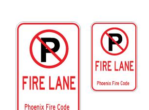 Fire-Lane-Phoenix-Fire-Code.png