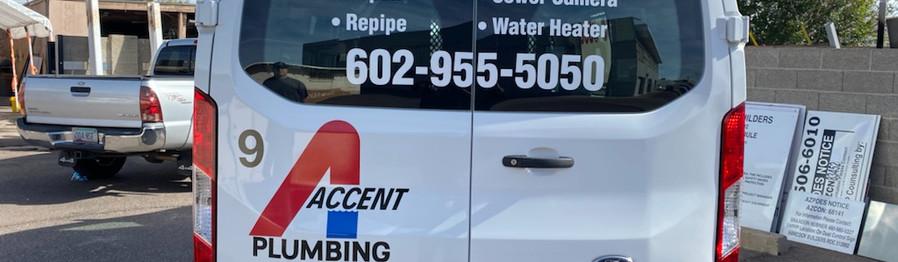 Accent Plumbing.jpg