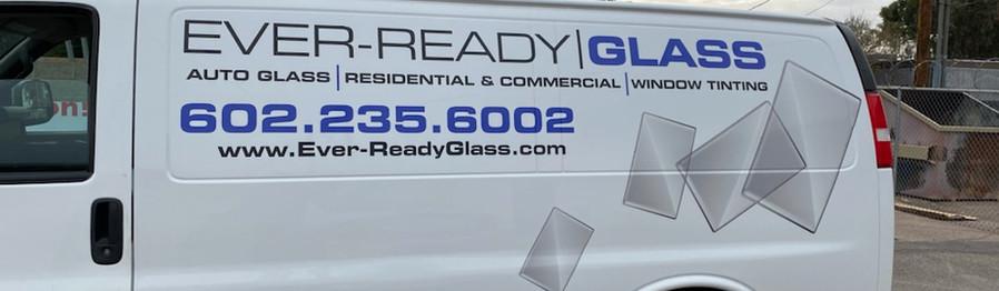 Job #65215 Ever-Ready Glass (1).jpg