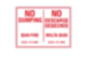 No-Dumping-18x24.png