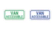6x12-Van-Accessable.png
