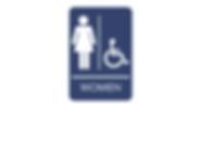 ADA-Women-Handicapped.png
