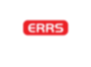 ERRS.png