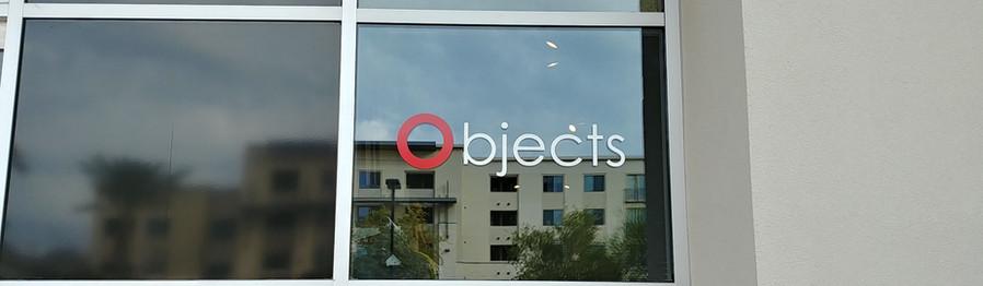 #63281 Objects  North window  vinyl.jpg