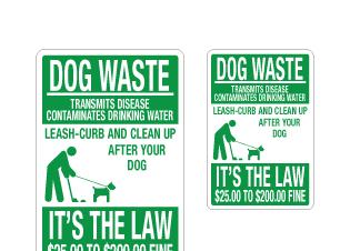 Dog-Waste.png