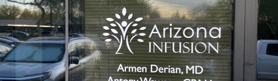 Job #65494 - Arizona Infucion (1).jpg