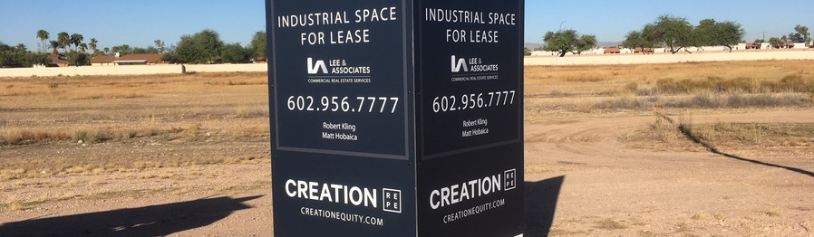 Job #62508 Creation Equity (2).jpg