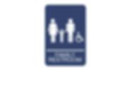 ADA-Family-Restroom.png