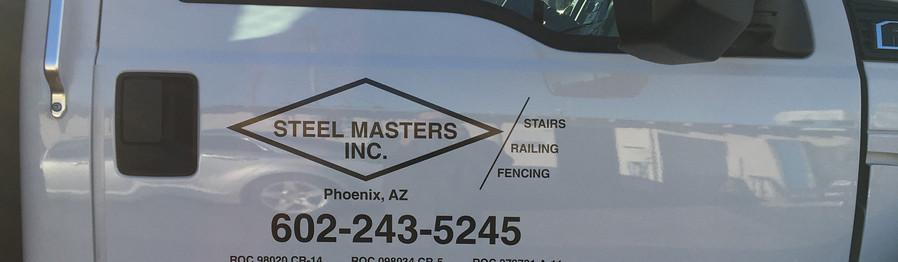 Job #63159 Steel Masters.jpg