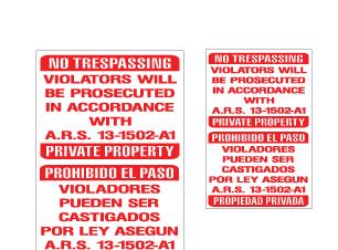 No-Trespassing-English-Spanish.png