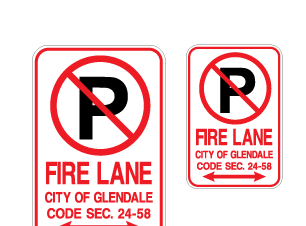 Fire-Lane-City-of-Glendale.png