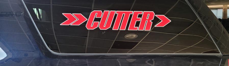 Job #64938 Cutter Suburban (2).jpg