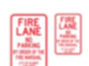 18x12-Fire-Lane-Gilbert.png