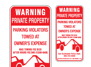 Warning-Private-Property-Towing.png