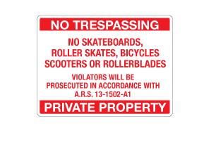No-Trespassing-18x24.png