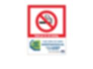 No-Smoking-Sticker.png