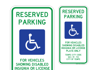 Reserved-Parking-Tempe.png