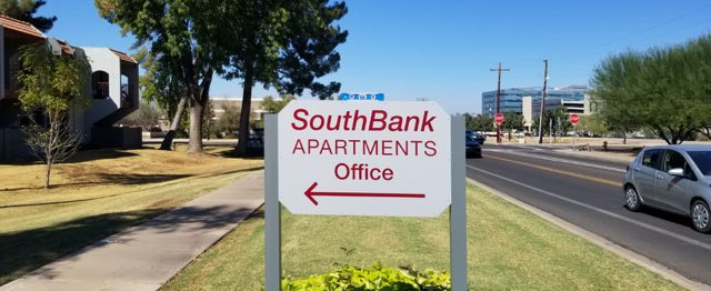 Job 364765 KWP - Southbank Apts (4).jpg