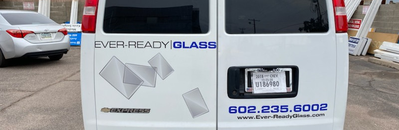 Job #65215 ever-Ready Glass (2).jpg
