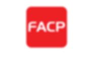 FACP.png