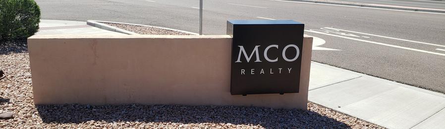 Job #63640 MCO Realty (1).jpg