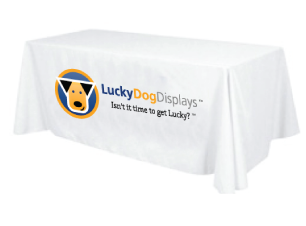 Table-Cover-Sign.png