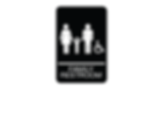 Family-Restroom-Black.png