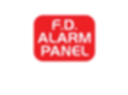 FD-Alarm-Panel.png