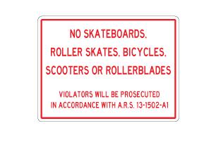 No-Skateboards.png