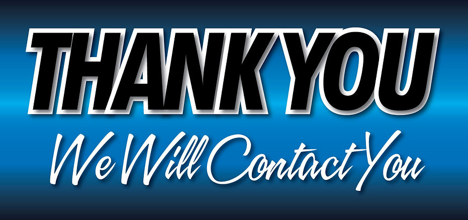 Thank-you-we-will-Contact-you.jpg