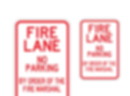 Fire-Lane-No-Parking-Fire-Marshall.png