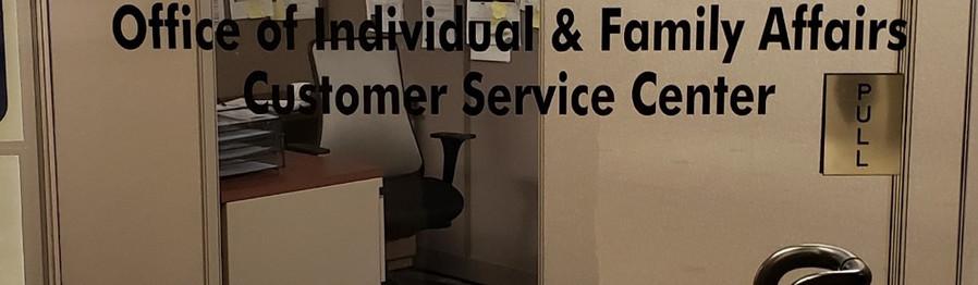 Job #65547 Shuster Foundation 1-26-21 (2