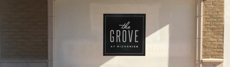 Job #63409 - Grove at McCormick (2).jpg