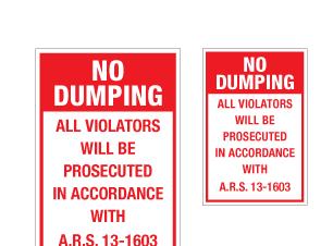 No-Dumping.png