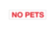 No-Pets.png