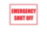 Emergency-Shut-Off.png