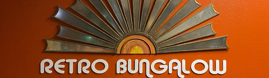 Retro Bungalow.jpg