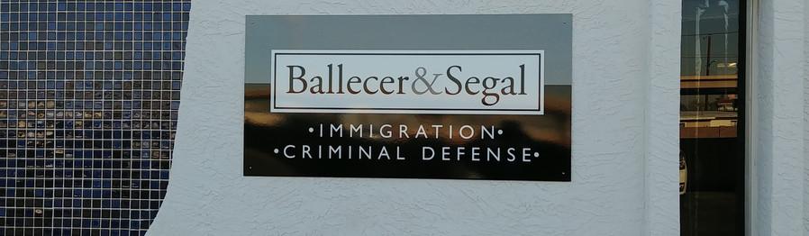 #63378 Ballacer & Segal.jpg