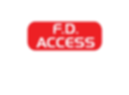 FD-Access.png