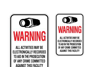 Warning-Camera.png