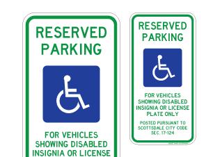 Reserved-Parking-Scottsdale.png