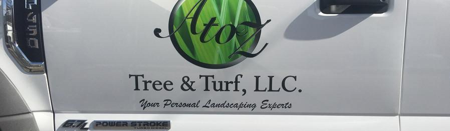 Job #64509 A to Z Tree & Turf (2).jpg