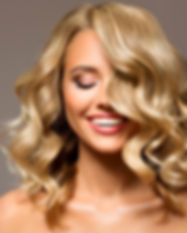 bigstock-Blonde-woman-with-curly-beauti-