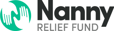 nrf-logo-462x126.png