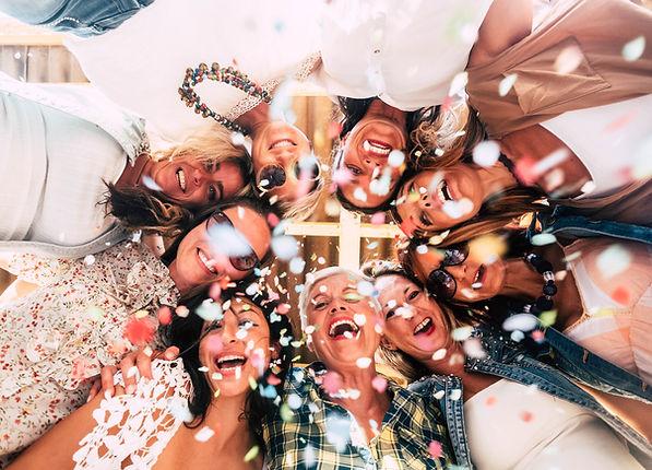 nanny share nashville, live in nanny nashville, nanny jobs nashville, nanny jobs brentwood tn, nanny jobs in franklin tn, professional nanny services, nanny agency in nashville, household staffing nashville, domestic staffing nashville, domestic staffing franklin, nashville top nanny agency, nashville nanny placement agency, local nashville nanny jobs, nanny search in nashville, childcare in nashville, nanny pay nashville, nanny search in nashville, estate managers nashville, celebrity nanny placement, staffing agency Nashville, Nashville nanny services, Nashville nanny jobs near me, nanny in Nashville, nanny positions in Nashville, house manager jobs Nashville, personal assistant jobs Nashville, family assistant jobs Nashville