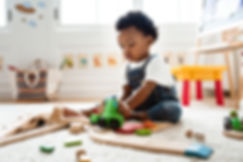 Houshold employee benfits, hiring a nanny, professinal nanny pay, how much does a nanny cost, nanny industry, looking for a nanny in nashville, nashville nanny, nashville nannie, background checked nanny, nanny pay, nasville, nashville sitters, nashville nanny agencies, nanny jobs nashville, high profile nanny jobs, franklin tn nanny jobs, finding childcare in nashville, souther standard nannies