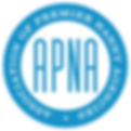 best nanny agency, apna agency